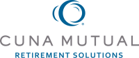 CUNA Mutual Retirement Solutions