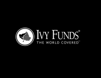 Ivy Funds