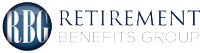 RBG Retirement Benefits Group